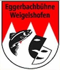 eggerbachbuehne_logo